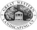Great Western Landscaping